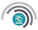 Radiodental logo